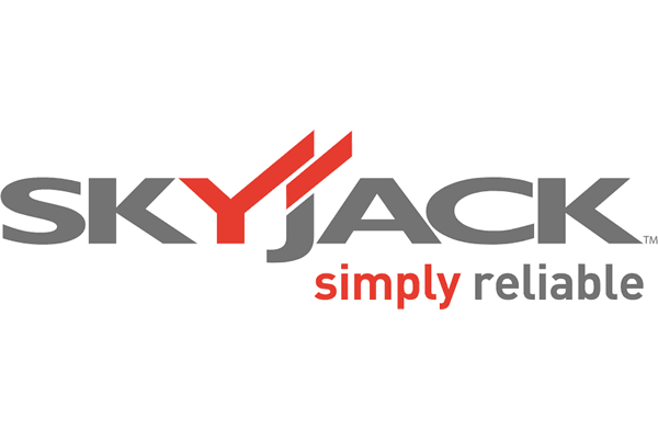 SkyJack